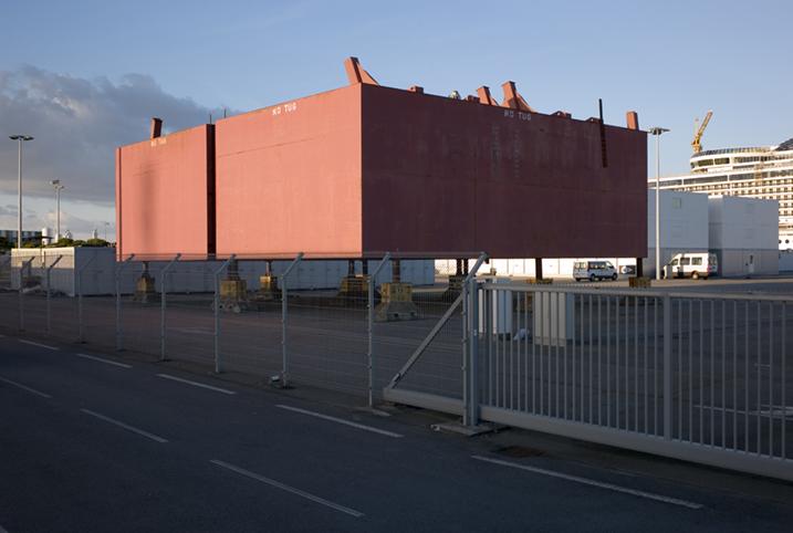 http://francoistaverne.com/files/gimgs/15_sculpture-l1000511.jpg
