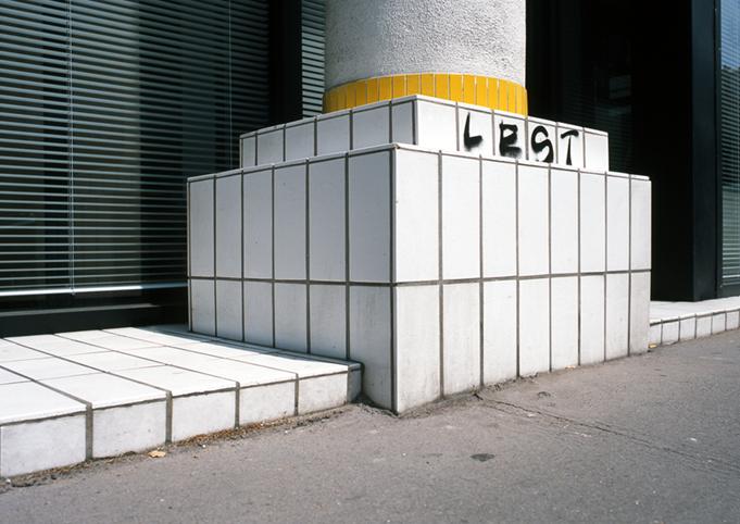 http://francoistaverne.com/files/gimgs/34_lest.jpg