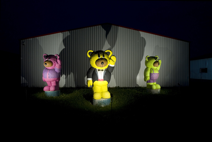 http://francoistaverne.com/files/gimgs/4_statues-l1004991.jpg