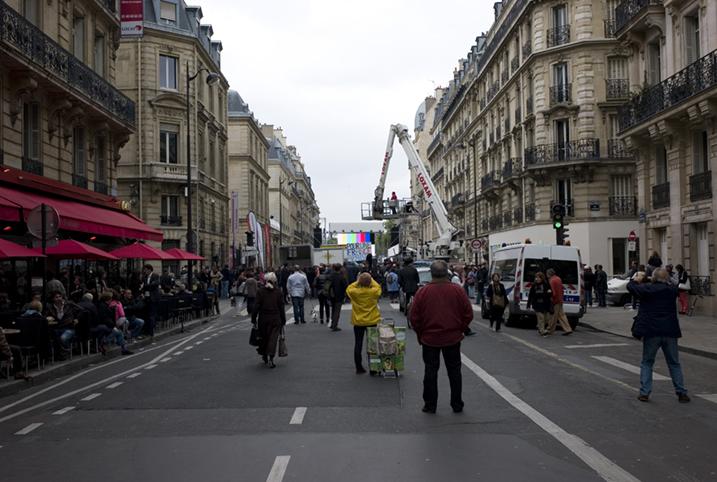 http://francoistaverne.com/files/gimgs/65_l9995634.jpg