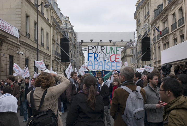 http://francoistaverne.com/files/gimgs/65_l9995668.jpg