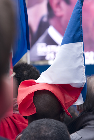 http://francoistaverne.com/files/gimgs/65_l9995708.jpg