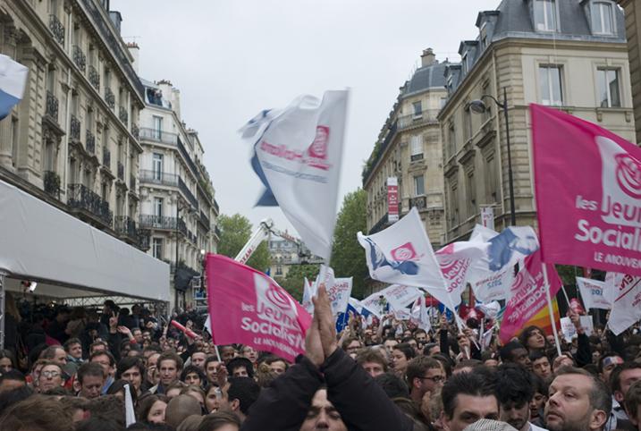 http://francoistaverne.com/files/gimgs/65_l9995783.jpg