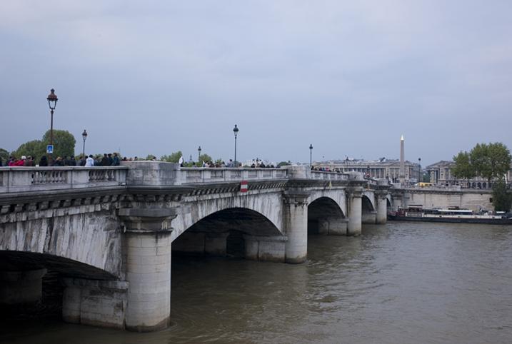 http://francoistaverne.com/files/gimgs/65_l9995908.jpg