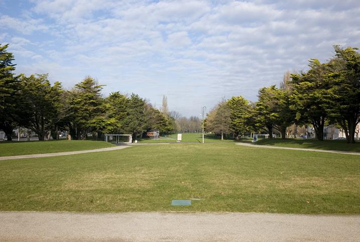 http://francoistaverne.com/files/gimgs/72_skatepark-saint-nazaire-1.jpg