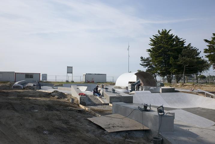 http://francoistaverne.com/files/gimgs/72_skatepark-saint-nazaire-11.jpg