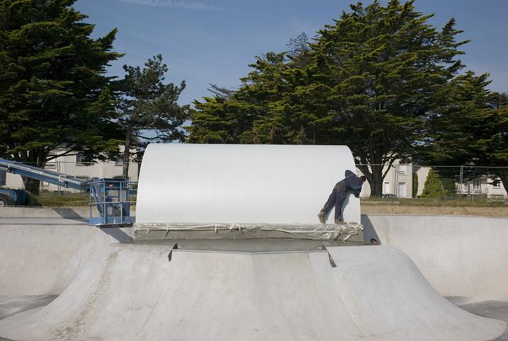 http://francoistaverne.com/files/gimgs/72_skatepark-saint-nazaire-14.jpg