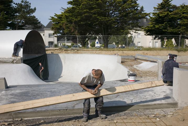 http://francoistaverne.com/files/gimgs/72_skatepark-saint-nazaire-16.jpg
