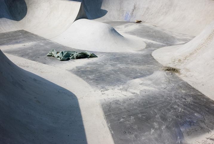 http://francoistaverne.com/files/gimgs/72_skatepark-saint-nazaire-17.jpg