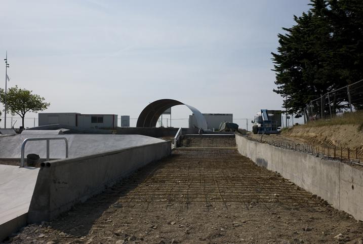 http://francoistaverne.com/files/gimgs/72_skatepark-saint-nazaire-21.jpg