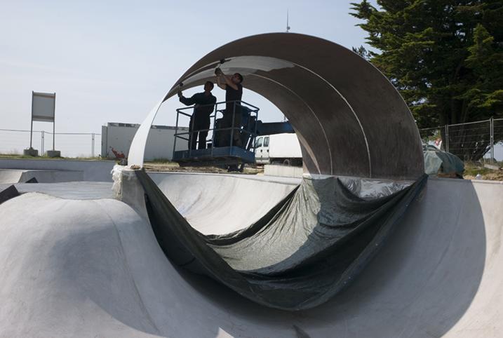 http://francoistaverne.com/files/gimgs/72_skatepark-saint-nazaire-31.jpg