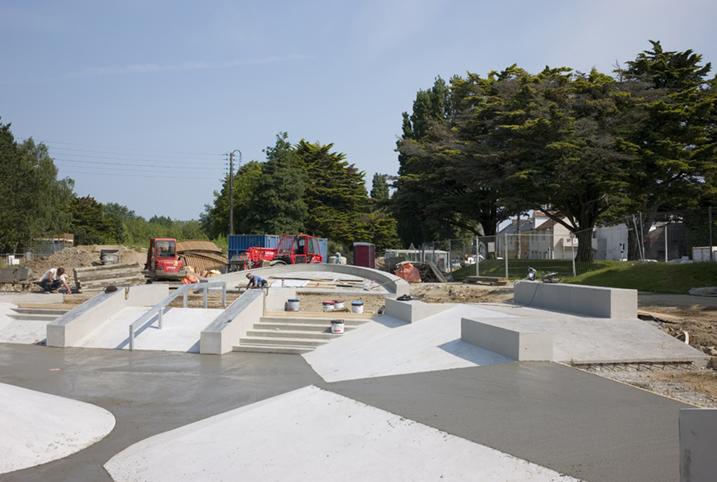 http://francoistaverne.com/files/gimgs/72_skatepark-saint-nazaire-33.jpg
