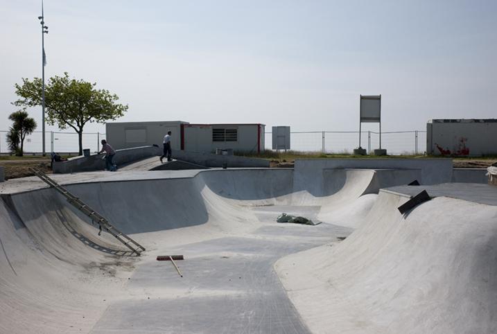 http://francoistaverne.com/files/gimgs/72_skatepark-saint-nazaire-34.jpg