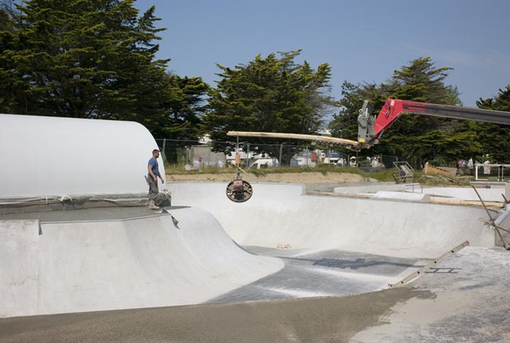 http://francoistaverne.com/files/gimgs/72_skatepark-saint-nazaire-43.jpg