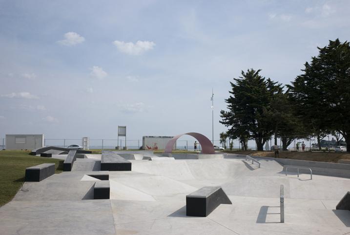 http://francoistaverne.com/files/gimgs/72_skatepark-saint-nazaire-48.jpg
