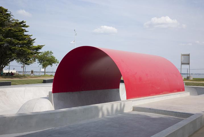 http://francoistaverne.com/files/gimgs/72_skatepark-saint-nazaire-49.jpg
