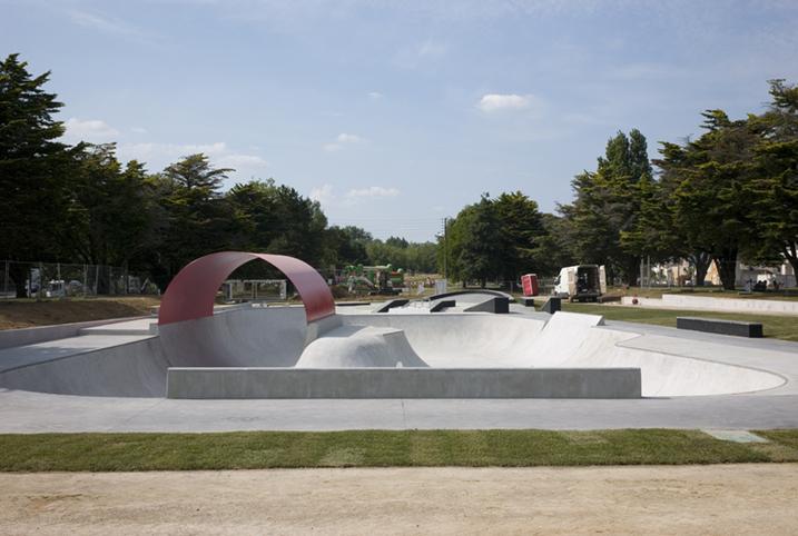 http://francoistaverne.com/files/gimgs/72_skatepark-saint-nazaire-51.jpg