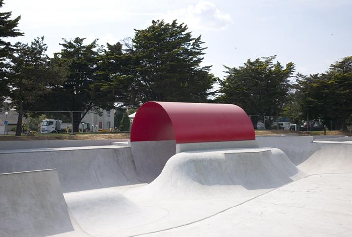 http://francoistaverne.com/files/gimgs/72_skatepark-saint-nazaire-52.jpg