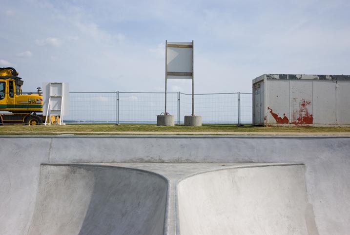 http://francoistaverne.com/files/gimgs/72_skatepark-saint-nazaire-54.jpg