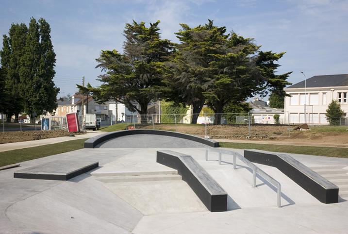 http://francoistaverne.com/files/gimgs/72_skatepark-saint-nazaire-60.jpg