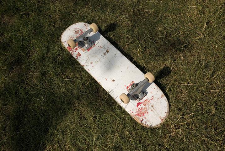 http://francoistaverne.com/files/gimgs/72_skatepark-saint-nazaire-62.jpg