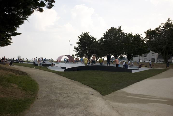 http://francoistaverne.com/files/gimgs/72_skatepark-saint-nazaire-63.jpg
