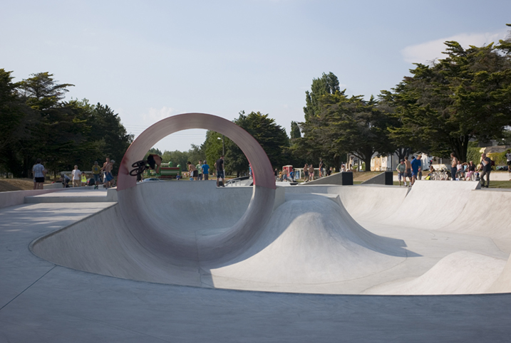 http://francoistaverne.com/files/gimgs/72_skatepark-saint-nazaire-64.jpg