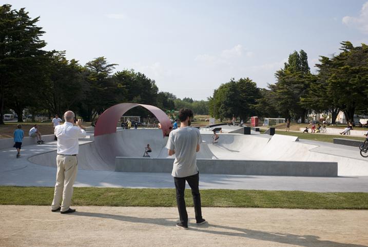 http://francoistaverne.com/files/gimgs/72_skatepark-saint-nazaire-65.jpg