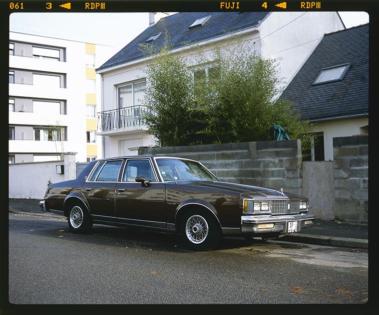 http://francoistaverne.com/files/gimgs/80_img061.jpg