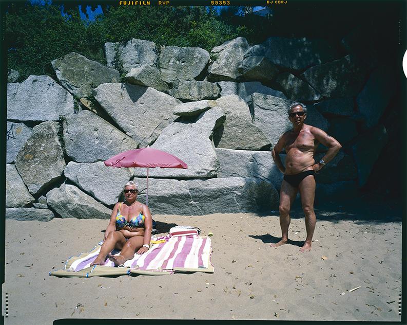 http://francoistaverne.com/files/gimgs/84_couple-de-retraites-st-nazaire-4x5.jpg