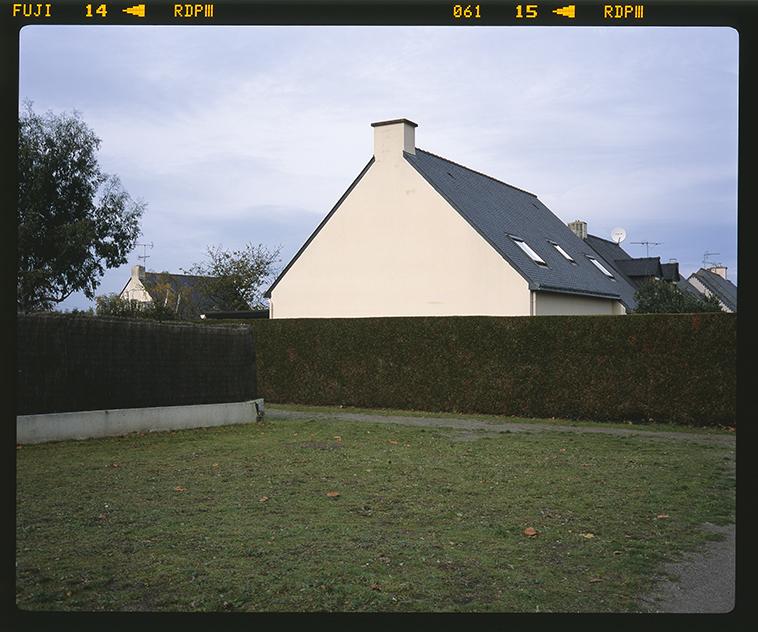 http://francoistaverne.com/files/gimgs/84_img062.jpg
